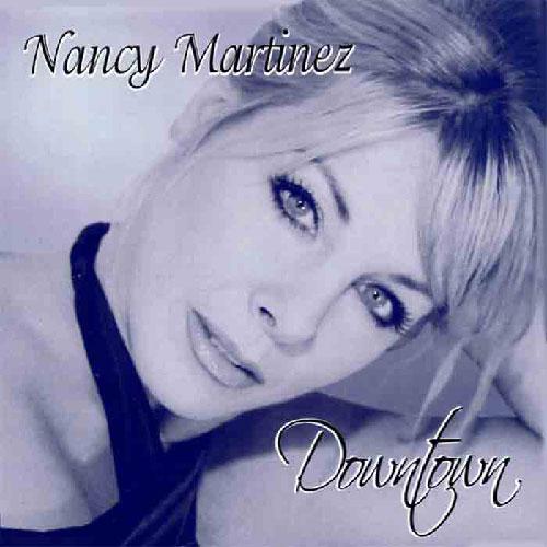 ou-t fr nancy